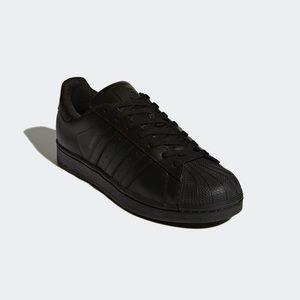 Men's Adidas Original Classic Superstar